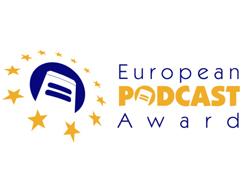 Wir sind nominiert: Votet für uns und gewinnt
