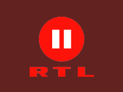"""Folge 29: RTL2 testet, """"Big Brother""""-Bewohner tickt aus, Publikum ist dreist, Hammes observiert und Körber flucht"""