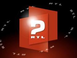 Neues On-Air-Design für RTL2 – Marke Eigenbau