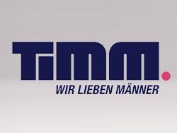"""Folge 27: Schwulensender TIMM vor dem Aus; """"Avatar"""" erfolgreichster Film; dpa mit neuen Richtlinien und MDR mit Verständigungsproblemen"""