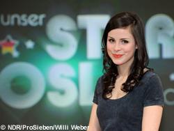 "Folge 42: Lena, RTL-Schummelei, Justin-Bieber-Zoff und ""Satellite"" mal anders"
