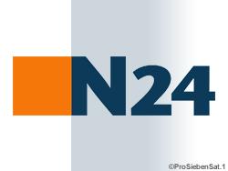 """Folge 45: N24 verkauft, Harry Wijnvoord am Telefon, Jauch zur ARD, """"Innerer Reichsparteitag"""" des ZDF"""