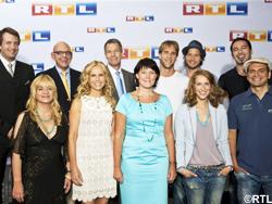 Folge 47: Quotenrekord, neue TV-Saison, Interview-Zensur