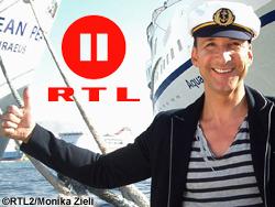 Folge 51: RTL2-Flops, Show-Änderungen und TV-Experimente