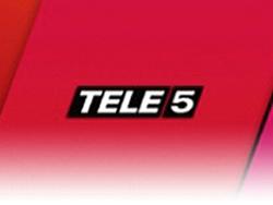 Folge 52: RTL2 will Qualität, Tele 5 talkt live, Medienwächter pennen