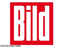 """Folge 66: """"Bild""""-Boykott, ESC-Trio, Weihnachten im Fernsehen"""