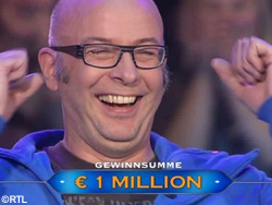 Folge 63: ESC-Moderation 2011, JMStV, sympathischer Millionär