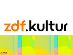 Folge 73: Das deutsche TV und Japan, modernes ZDF-Kulturverständnis, Ein-Mann-Nachrichtensender