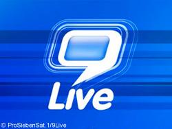 Folge 80: 9Live-Aus, ESC-Countdown, Seniorenfernsehen