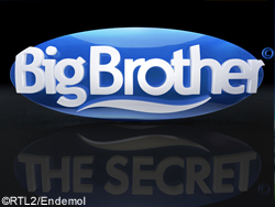 """Folge 79: Schummelei bei """"Wetten, dass..?"""", """"Big Brother""""-Start, KI.KA-Erektion"""