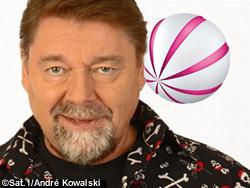 Folge 82: Lippe-Comeback, Raabs ESC-Karriere, Niggemeiers Kritik