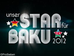 "Folge 84: Thomas D macht den Raab, ""Klick-Stars""-Videoquellen, ""Tagesschau""-App"