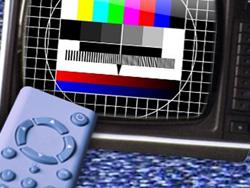 KuH-Service: Das TV-Floskel-Nachschlagewerk