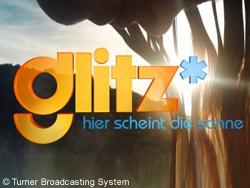 Folge 91: Glitz für die Frau, Stromberg fürs Büro, Pause für Fernsehtage