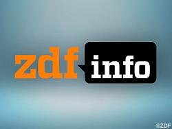 """Folge 89: ZDFinfo-Start, """"Scheiß RTL""""-Streit, Köster-Comeback"""