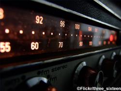 "Folge 95: Neue ""Zimmer frei""-WG, Kalkofe bei ZDFneo, Skandal um Radio-Major-Promos"