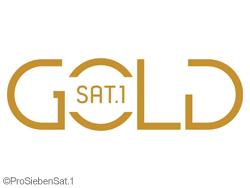 sat 1 gold gewinnspiel