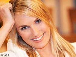 """Folge 136: """"Britt"""" abgesetzt, goldiges Tennis und Radio im Fernsehen"""