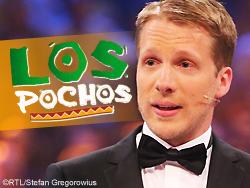 """Folge 139: Los Pochos, Aus(b)ritt, Z-Promi-Sommer und """"Scheiß RTL""""-Prozess"""