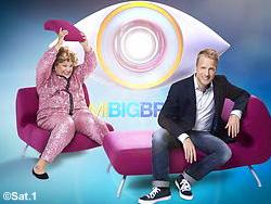 "Folge 148: ""Promi Big Brother""-Nachlese, Verbraucher-Anwalt und Circus-Peer"