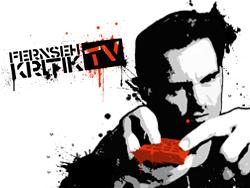 © Fernsehkritik-TV