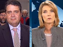 """©Screenshot ZDF, """"heute-journal"""""""