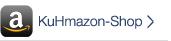 Eure Amazon-Einkäufe über KuHmazon tätigen und die KuH unterstützen