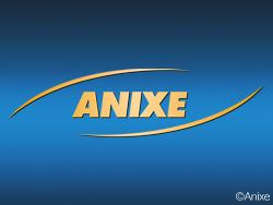 ©Anixe