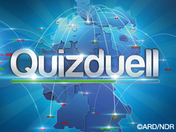 "Folge 169: Die KuHmeback-Show mit ""Quizduell""-Fail"