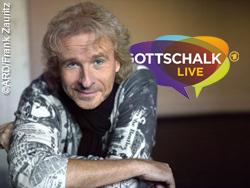 Folge 208: Rach und Restaurants, Gottschalk und Honorar, Böhmermann und Rap