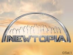 """Folge 211: Tschüss """"Newtopia"""", Hallo Inka und #merkelstreichelt"""