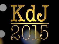 teaser_KdJ2015