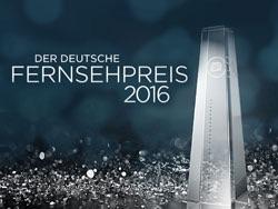 teaser_deutscherfernsehpreis2016