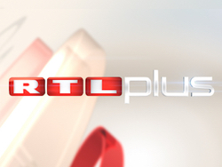 teaser_RTLplus
