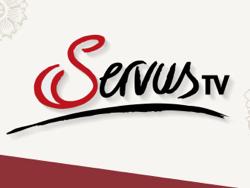 Folge 234: Servus-Aus, Fahndungs-Report und Quoten-Erhebung