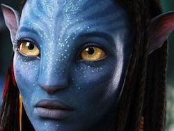 """Spezial: Audio-Kommentar """"Avatar"""""""