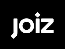Folge 245: Zuckerschock, neue Besetzungscouch und Klose Encounters of the joiz Kind