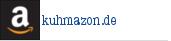 Amazon-Einkäufe tätigen und die KuH gratis unterstützen