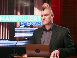 Folge 265: Internet-Fallen, ESC-Juroren und Wohnungs-Makeover
