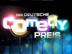 Folge 280: Promi-Ninjas, Comedypreis und Dödel im Glaskasten