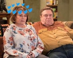Folge 297: Cantz malt montags, Roseanne mit mehr Freizeit und Ulmen dreht ab