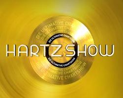 Folge 302: Ultimative Hartz-Show, Wurst bei Vox und Scripted Leipzig
